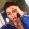 Karinka Аmirova, 26, г.Волгоград