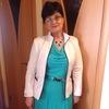 Людмила, 64, г.Сатка