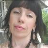 Ирина, 42, г.Усть-Каменогорск