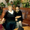 Соромбаева Лидия Эдуа, 65, г.Алматы (Алма-Ата)