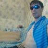 Алексей, 21, г.Чунский