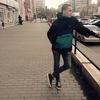 Shuk, 22, г.Липецк