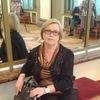 Нина, 65, г.Петрозаводск