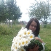 marishka, 31, г.Белая Церковь