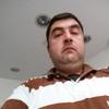 Irakli, 39, г.Тбилиси