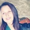 Ирина, 24, г.Первомайск