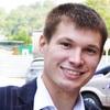 Виталий, 26, г.Бийск