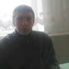 діма, 23, г.Хмельницкий