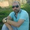 Евгений, 32, г.Нижний Новгород