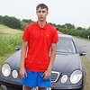 Роман, 23, г.Барнаул