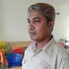 Venkatesh D S, 38, г.Мангалор