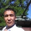 Baur, 30, г.Шымкент (Чимкент)