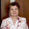 Валентина, 65, г.Ижевск