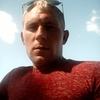 Илья, 28, г.Голая Пристань