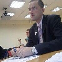 Юрий, 41 год, Весы, Чусовой