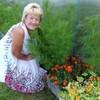 ГАЛИНА, 62, г.Пермь
