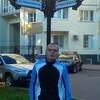 Стас Шатских, 34, г.Воронеж