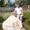 Степан Коновалов, 34, г.Тында