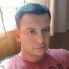 Сергій, 38, Рівному
