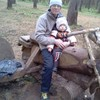Дымка, 47, г.Воткинск