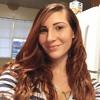 Shelby, 25, г.Оклахома-Сити