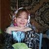 Лариса, 54, г.Шымкент (Чимкент)