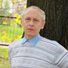 Юрий, 61, г.Москва