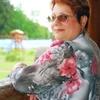 Наталия, 59, г.Выборг