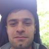 Andy, 27, г.Владикавказ