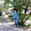 светлана, 54, г.Донецк