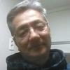 Yura Boku, 68, г.Пусан