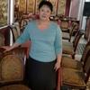 Роза, 57, г.Петропавловск-Камчатский