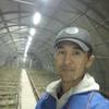 Алмас, 35, г.Кзыл-Орда