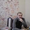 Максим, 29, г.Серпухов