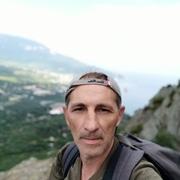 Андрей 56 лет (Скорпион) Севастополь