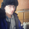 Иван, 22, г.Староюрьево