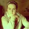 Маруська, 30, г.Ловозеро