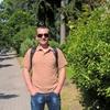 Богдан, 35, г.Винница