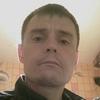 Михаил, 20, г.Червоноград