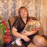 марина 45 Камышлов
