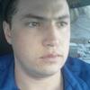 Sergey, 25, Shimanovsk