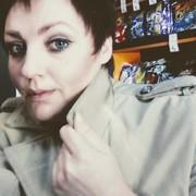 Лили 35 Грозный