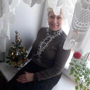 Наталья Журавлева 57 Северск