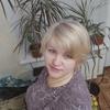 Елена, 45, г.Днепр