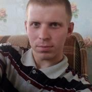 Начать знакомство с пользователем Николай 30 лет (Козерог) в Воронеже