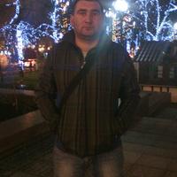 eugen, 35 лет, Близнецы, Москва