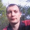 Ярослав, 32, г.Черкассы