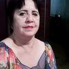 Анна Рахматова, 65, г.Ташкент