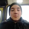 Andrey Sizyh, 21, Kokhma