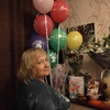 Елена, 55, г.Томск
